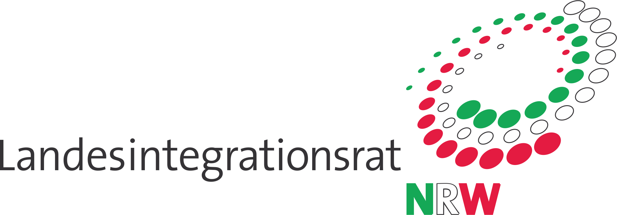 integrationsratswahlen.nrw